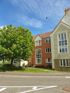 2 bedroom apartment to rent - Harbour Place, Dalgety Bay