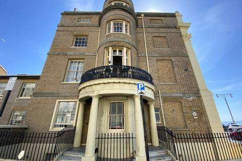 Studio for sale - Brunswick Terrace, Hove, BN3 1HJ