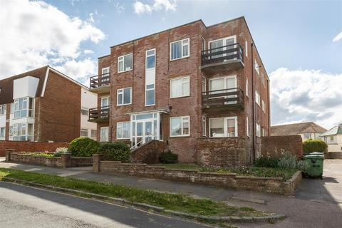 2 bedroom flat for sale - Chichester Drive East, Saltdean