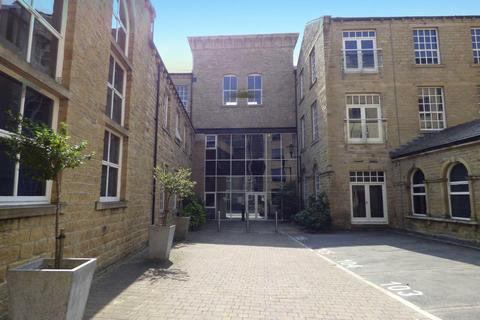 2 bedroom apartment for sale - The Melting Point, 7 Firth Street, Huddersfield, West Yorkshire, HD1