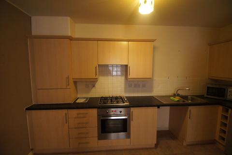 2 bedroom flat share to rent - Flat 7 Breton Court, 2 Paladine Way, Stoke Village, CV3 1NF