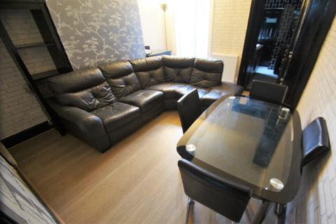 3 bedroom terraced house to rent - Lockhurst Lane, Coventry, CV6 5PB