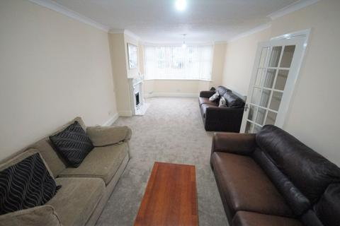 3 bedroom semi-detached house to rent - Walsgrave Road, Coventry, CV2 4AF
