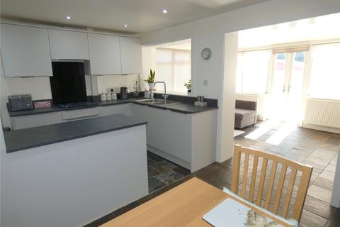 3 bedroom end of terrace house for sale - Valley Road, Liversedge, WF15