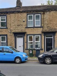 2 bedroom cottage for sale - Thornton Road, Thornton, Bradford, BD13 3JX