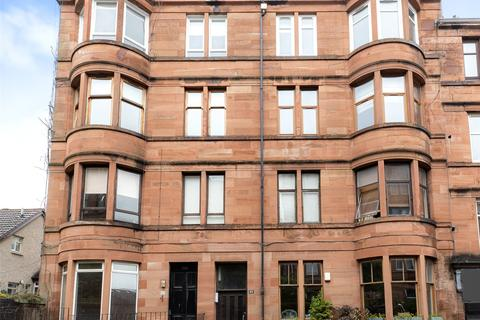 2 bedroom apartment for sale - 3/2, Hector Road, Shawlands, Glasgow