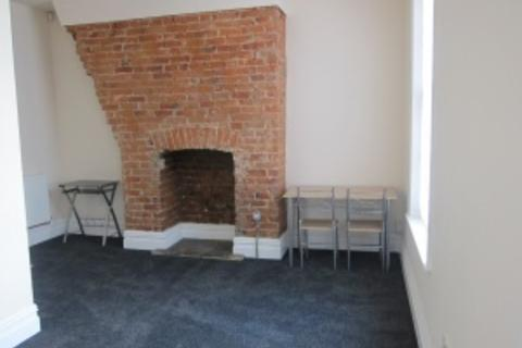 2 bedroom terraced house to rent - ,  Preston, PR1