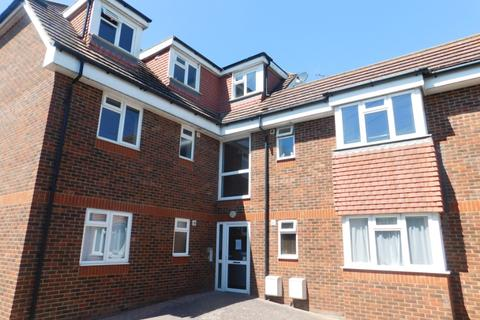 1 bedroom flat to rent - Northbourne Road, , Eastbourne, BN22 8RW