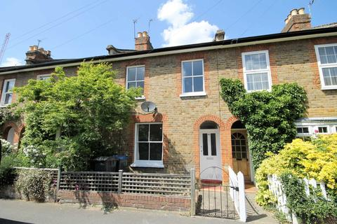 3 bedroom house to rent - Browns Road, Surbiton