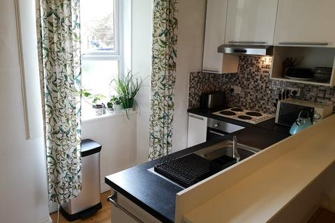 1 bedroom flat to rent - Orwell Terrace, Dalry, Edinburgh, EH11 2DX