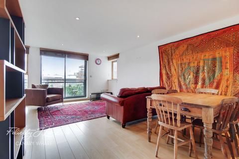 1 bedroom apartment for sale - Crews Street, E14