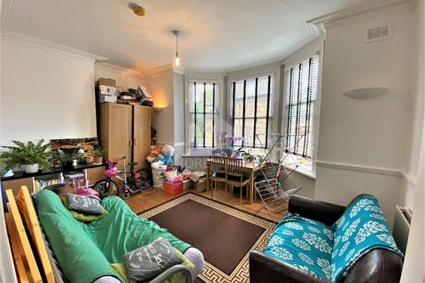 2 bedroom flat to rent - Tierney Road, Steatham, London, SW2 4QH