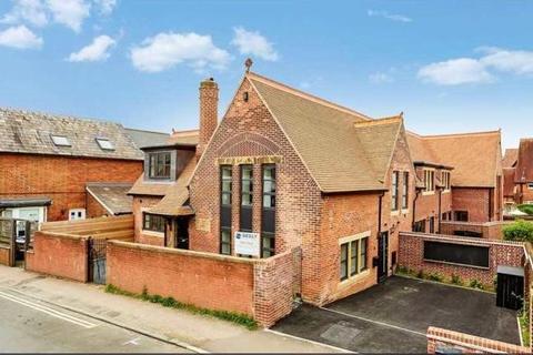 4 bedroom house to rent - 1a Newcomen Road, Tunbridge Wells, Kent