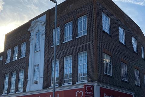3 bedroom house to rent - Grosvenor Road, Tunbridge Wells, Kent