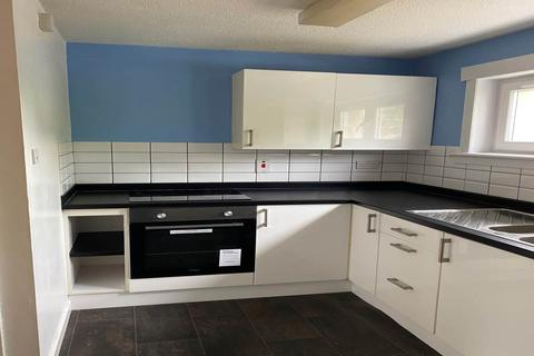 2 bedroom flat to rent - Speckled Wood Court, Dundee,