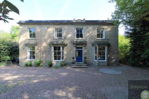 3 bedroom semi-detached house for sale - Kings Mill Lane, Huddersfield