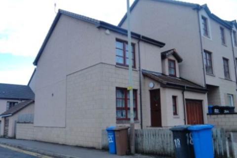 3 bedroom house to rent - 18 Larch Street, ,