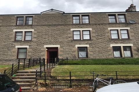 2 bedroom flat to rent - 9E Abbotsford Place, ,