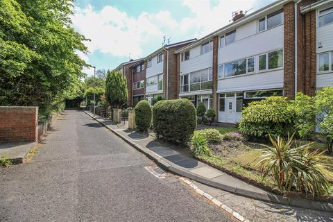 3 bedroom house to rent - Grange Court, Gateshead