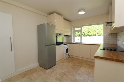 2 bedroom maisonette for sale - Abbey Park, Beckenham