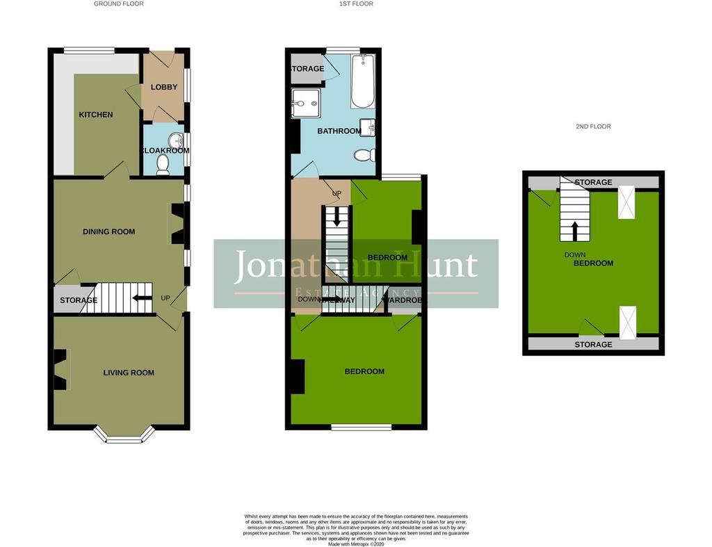 Floorplan: Bosanquet Road Hoddesdon High.jpg