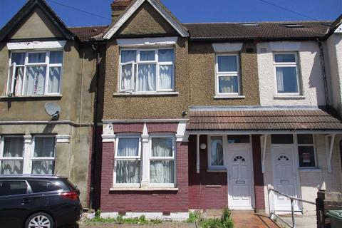 3 bedroom terraced house to rent - Redmead Road, Hayes, Middlesex