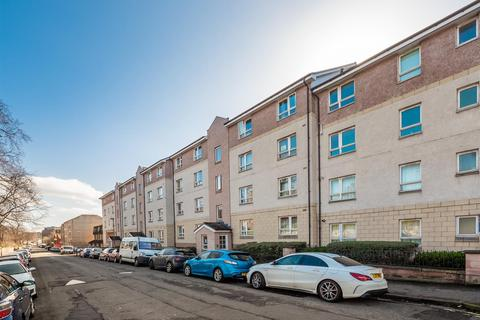 2 bedroom flat for sale - 37/8 Lower London Road, Edinburgh, EH7 5TE