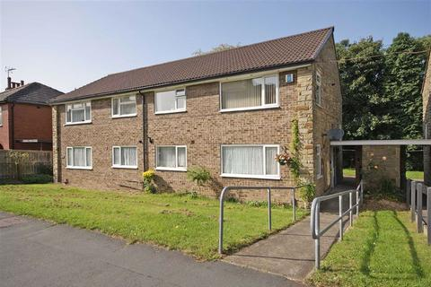 1 bedroom apartment for sale - Dragon Road, Harrogate, North Yorkshire