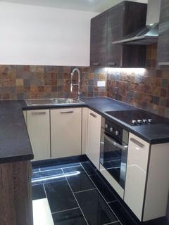 2 bedroom flat to rent - The Parade, Roath ( 2 Beds ) F/F Rear