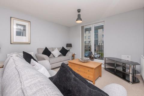2 bedroom flat to rent - FLAXMILL PLACE, BONNINGTON, EH6 5QU