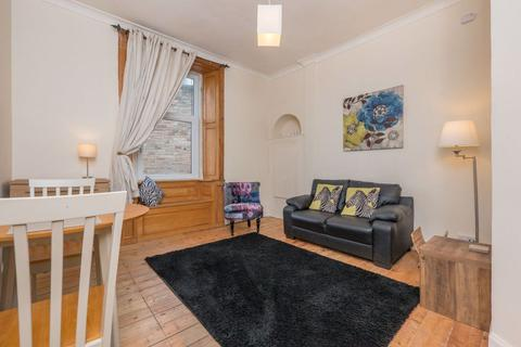 1 bedroom flat to rent - DALGETY AVENUE, ABBEYHILL, EH7 5UQ