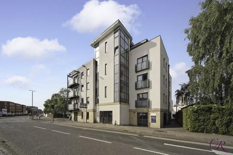 1 bedroom apartment for sale - Millennium Plaza, Cheltenham