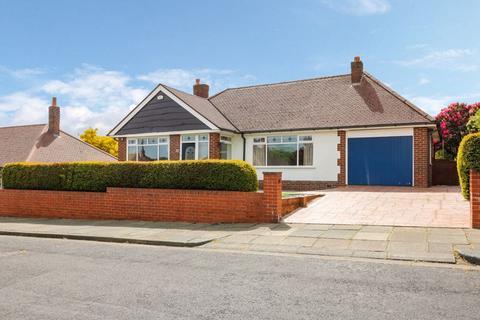 3 bedroom detached bungalow for sale - Detached True Bungalow, Craighall Road, Sharples, Bolton