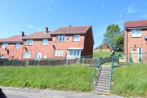 3 bedroom terraced house to rent - Barnes Meadows, Littleborough