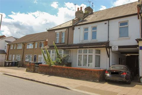 2 bedroom apartment for sale - East Barnet Road, Barnet, Hertfordshire, EN4