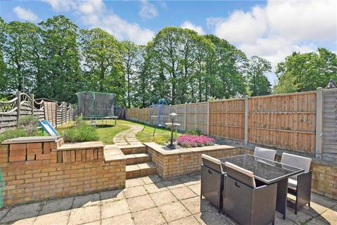 3 bedroom end of terrace house for sale - Grove Road, Maidstone, Kent