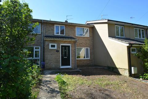 3 bedroom terraced house for sale - The Street, Barnby