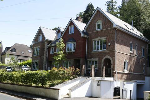 4 bedroom townhouse to rent - BH4 HIGHGROVE MEWS, Westbourne
