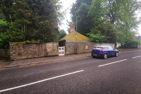1 bedroom cottage to rent - Main Street, Longforgan, Dundee, DD2 5ET