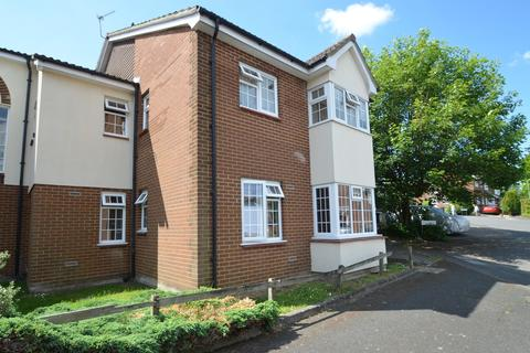 Studio for sale - Chiltern Close, Downswood, Maidstone