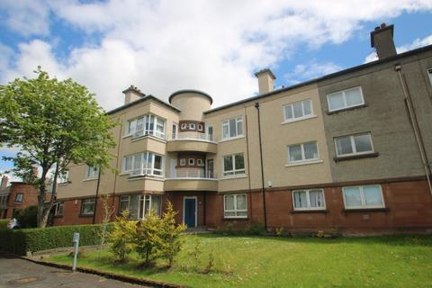 3 bedroom flat to rent - Paisley Road, Renfrew, Renfrewshire, PA4 8XA