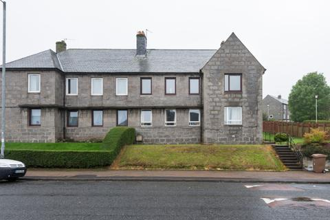 3 bedroom flat to rent - Faulds Gate, , Aberdeen, AB12 5QX
