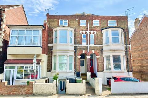 1 bedroom ground floor flat for sale - Victoria Road North, Southsea