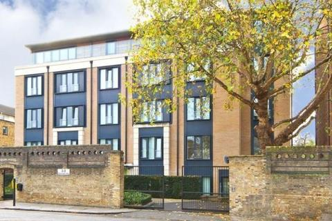 3 bedroom flat to rent - Holyrood Court, 3-5 Gloucester Avenue, London NW1