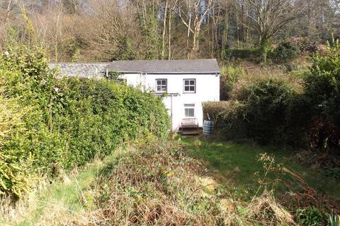 2 bedroom semi-detached house for sale - Kilhallon, St. Blazey , Par
