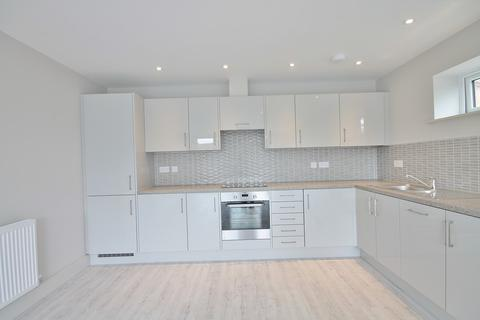 1 bedroom apartment to rent - Wootton Road, Abingdon