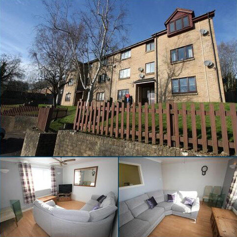 1 bedroom flat to rent - Forest View, Fairwater , Cardiff