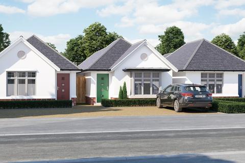 2 bedroom bungalow for sale - Bitterne
