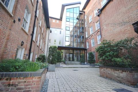 2 bedroom apartment to rent - Albion Mill, King Street, Norwich, Norfolk, NR1