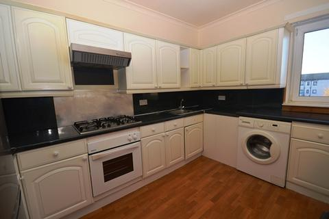 3 bedroom flat to rent - Ferry Road Drive, Edinburgh EH4
